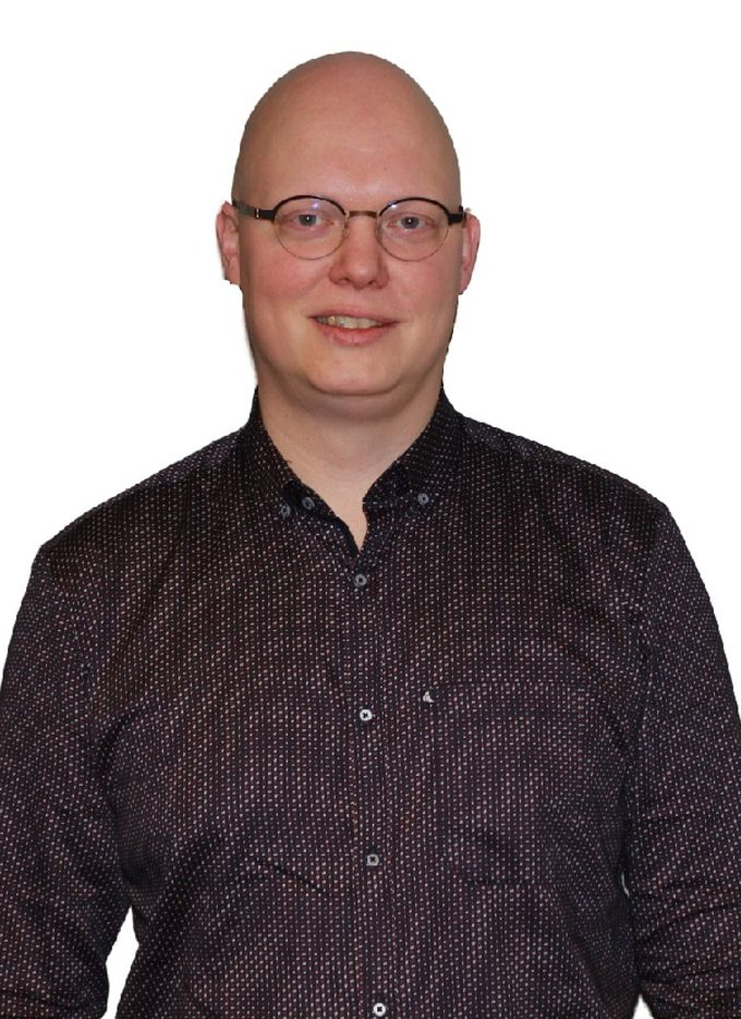 Dr. Thomas De Bo