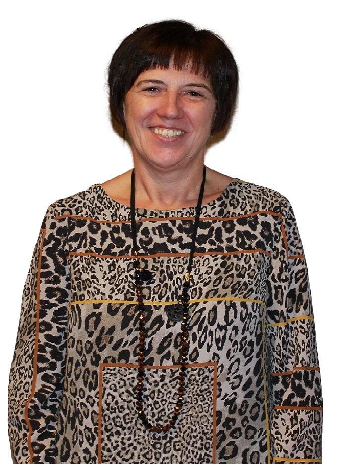Dr. Mieke Van Vlaenderen